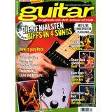 PPV Medien Guitar 5 School Of Rock