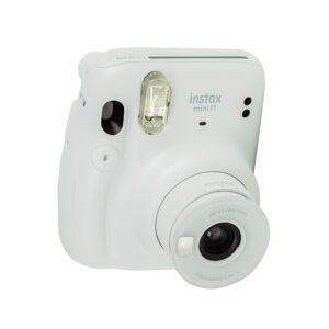 Fujifilm Sofortbildkamera INSTAX MINI 11 weiss
