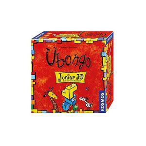 KOSMOS Ubongo 3-D Junior