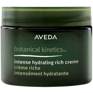 Aveda Botanical Kinetics Intense Hydrating Rich Creme 50 ml Gesichtsc