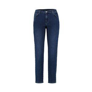 Deerberg Damen Slim-Fit-Jeans Thalina - auch in Übergrößen