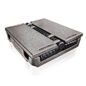 Flip-Box Isolierbox Flip-Box Big, 39 l
