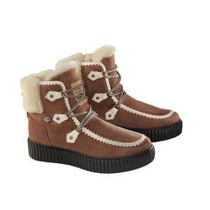 Pajar® Heritage-Boots, 39 - Braun