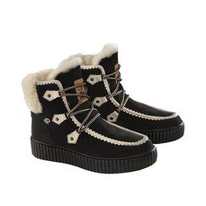 Pajar® Heritage-Boots, 38 - Schwarz