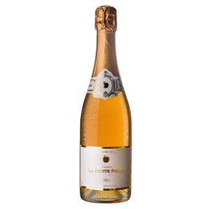 Petite Reine, Bouvet-Ladubay, Frankreich, 1 Flasche à 0,75 l