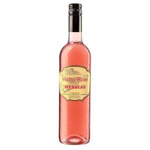Vinho Rosé, Messias, Portugal, 1 Flasche à 0,75 l