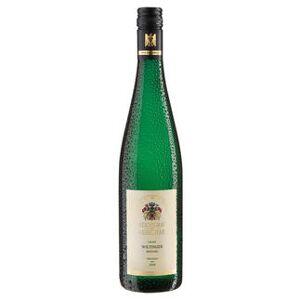 Wiltinger Riesling 2018, Reichsgraf von Kesselstatt, Mosel, Deutschland, 1 Flasche à 0,75 l