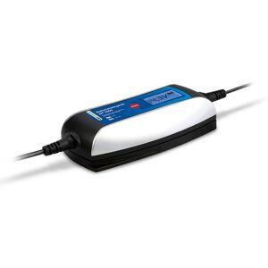 Cartrend Mikroprozessor Batterieladegerät DP 4000
