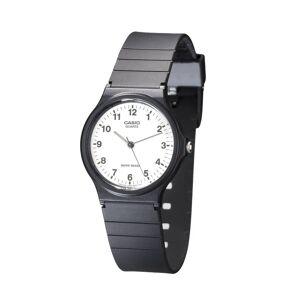 Casio Unisex Armbanduhr mit Quartzwerk