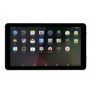 Denver Tablet 10,1, Android 8.1,  3G, TAQ-10403G