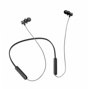 MusicMan Stereo  Bluetooth In-Ear Kopfhörer mit Geräuschunterdrückung und Freisprechfunktion