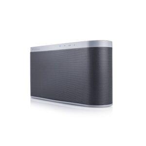 Audiosonic Multiroom Lautsprecher