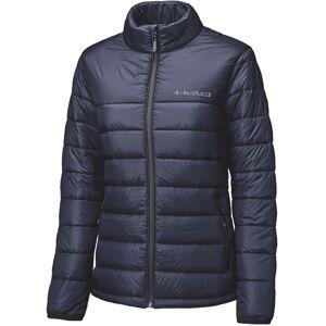 Held Prime Coat Damen Jacke Blau XL