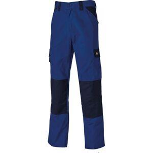 Dickies Workwear Everyday Hose Blau 30
