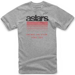 Alpinestars Shifting T-Shirt Grau M
