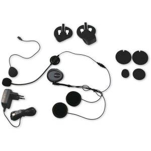 Midland BT City Bluetooth Kommunikationssystem