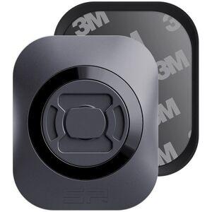 SP Connect Universal Interface Verbindungsstück Halterung Einheitsgröße Schwarz