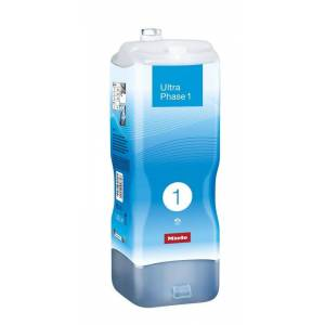 Miele UltraPhase (1 blau)