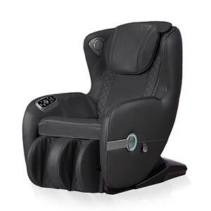 Massagesessel Comfort Beta
