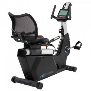 cardiostrong Liegeergometer BC70