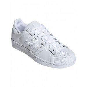 Adidas Sneakers «Superstar» von Adidas in Premium-Qualität