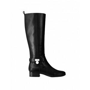 Michael Kors Stiefel von Michael Kors, schwarz