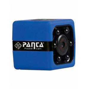 Mediashop Panta Pocket Kamera