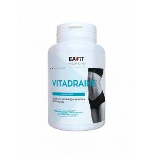 Eafit Vitadraine 60