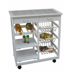 VEDIA Multifunktions-Möbel «Chef»