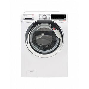 Hoover Waschmaschine Hoover DXOA4