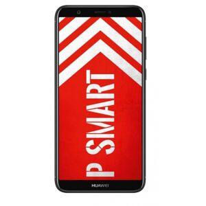 Huawei P Smart (2019) - 6.21 Zoll / 32GB - Schwarz