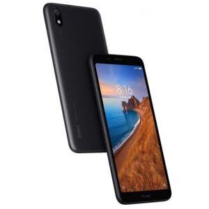 Xiaomi Redmi 7A - 5.45 Zoll / 32GB - Black