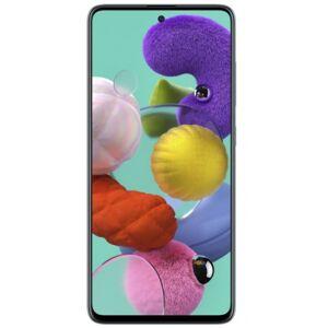 Samsung Galaxy A51 - 6.5 Zoll / 128GB - Prism Crush Blue