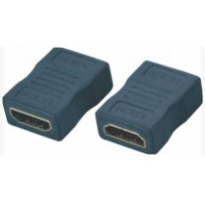 M-Cab HDMI-Adapter Buchse/Buchse