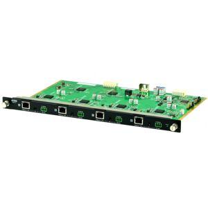 Aten VM8514-AT - 4-Port-HDBaseT-Ausgabekarte