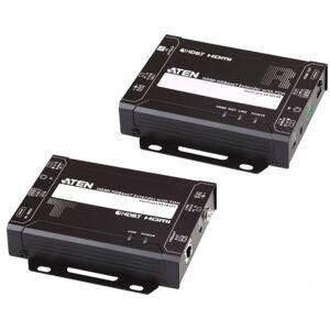 Aten VE1812-AT-G - HDMI HDBaseT Extender