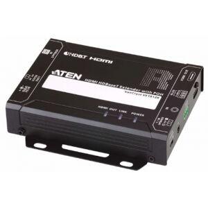 Aten VE1812R-AT-G - HDMI HDBaseT Receiver