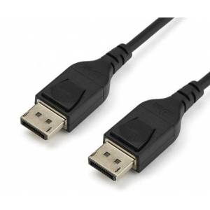 StarTech.com Startech DP14MM1M - DisplayPort 1.4 Cable - 1m