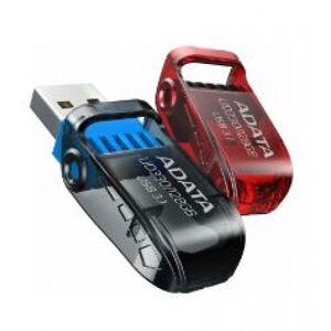 A-Data UD330 - USB3.1 Gen1 Stick Rot - 128GB