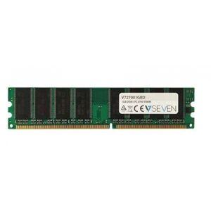 V7 1 GB DDR-RAM - 333MHz - (V727001GBD) V7 Desktop CL2.5