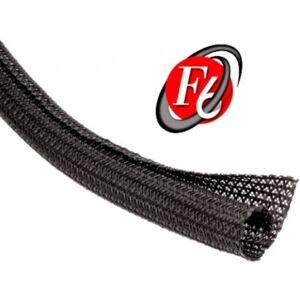 Techflex F6 Sleeve 19.1mm - black