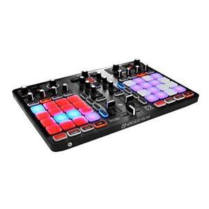 Hercules P32 DJ - DJ-Controller