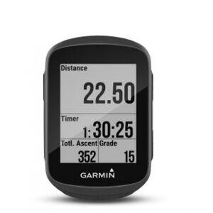 Garmin Edge 130 - GPS-Fahrradcomputer