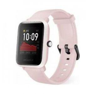 Xiaomi Amazfit Bip S - Aktivitäts-Tracker - Warm Pink