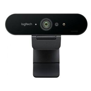 Logitech Brio Stream - Webcam