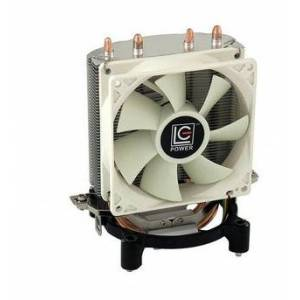 LC-Power LC-CC95 - Cosmo Cool - CPU-Cooler