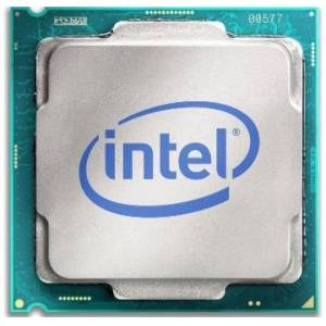 Intel Core i5-7500T - 2.7 GHz - tray - 6MB Cache (Kaby Lake)