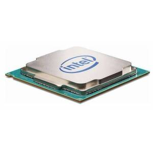 Intel Core i7-7700T - 2.9 GHz - tray - 8MB Cache (Kaby Lake)