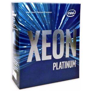 Intel Xeon Platinum 8176 - 2.1GHz - boxed (ohne Kühler)