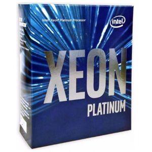 Intel Xeon Platinum 8180 - 2.5GHz - boxed (ohne Kühler)